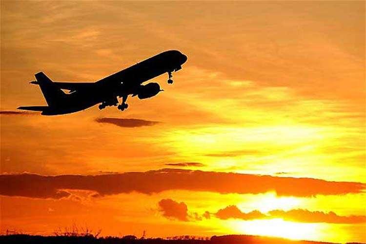 Aeroplane representational image- India TV Hindi