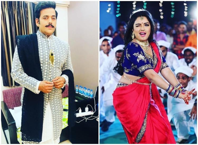 Bhojpuri Film Awards- India TV Hindi