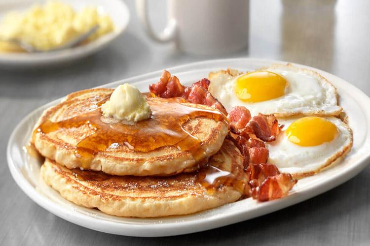 breakfast- India TV Hindi