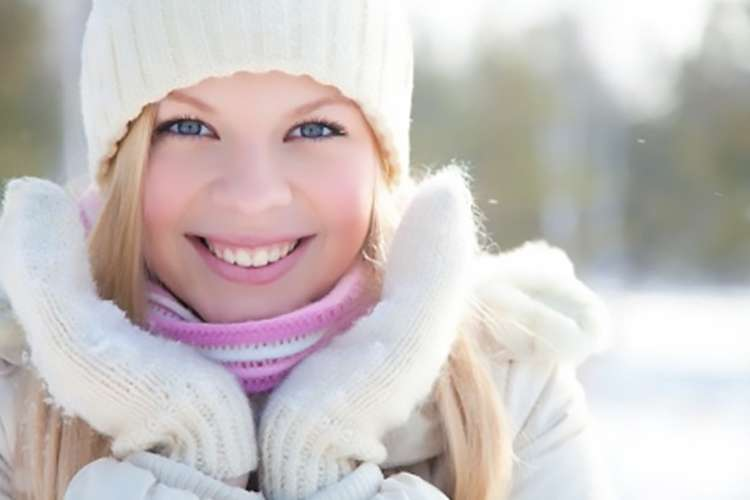 winter skin care- India TV Hindi