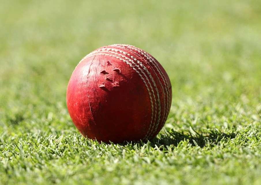 ranji match- India TV Hindi