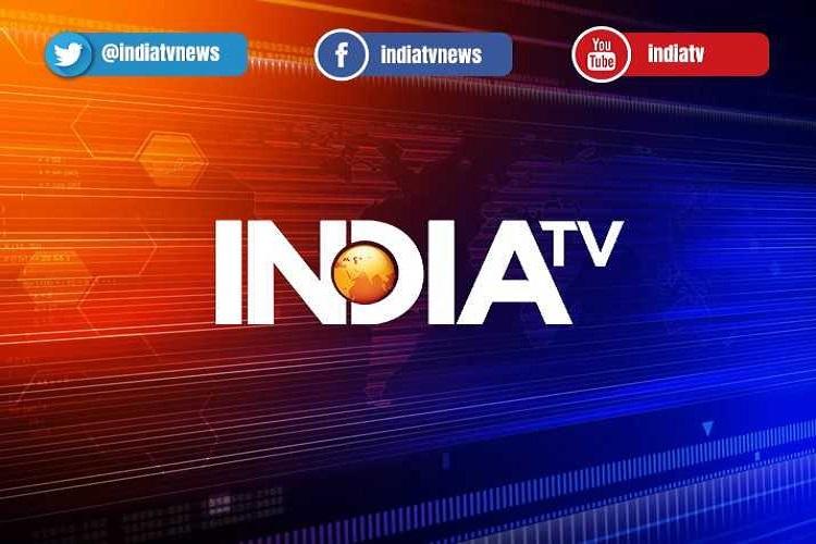 India Tv- India TV Hindi