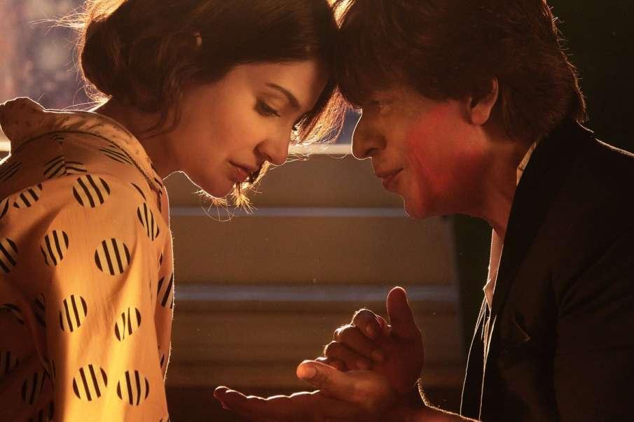 Zero Movie Online Leak- India TV Hindi