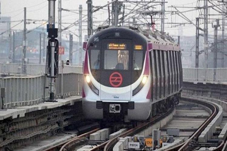 faridabad gurugram metro by 2021- India TV Hindi