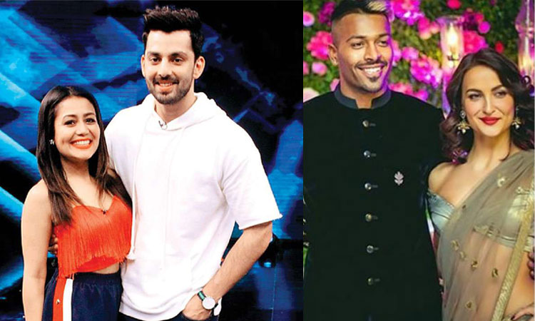 Breakups 2018- India TV Hindi