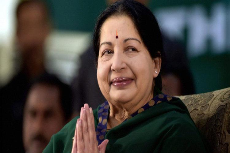 Jayalalitha death case- India TV Hindi