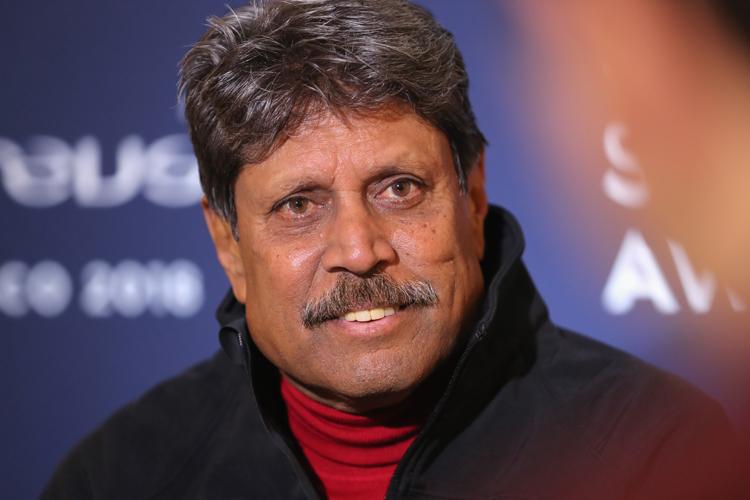 तेज गेंदबाजों के प्रदर्शन पर कपिल देव का बड़ा बयान, कोहली को लेकर कही ये बात- India TV Hindi