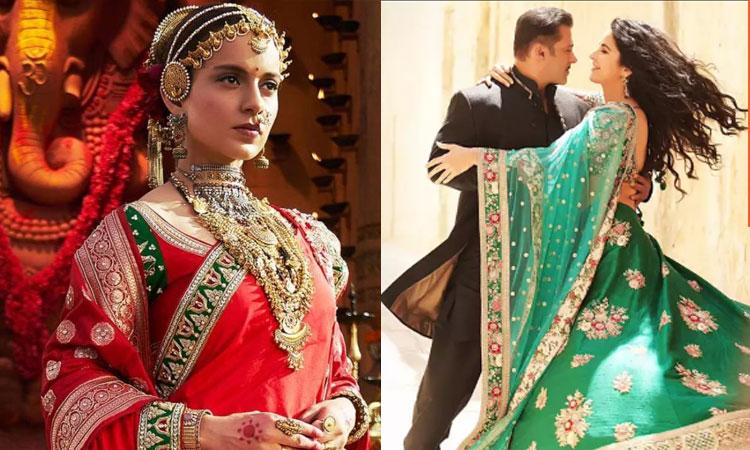 2019 movies- India TV Hindi
