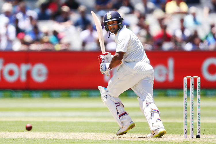 पूर्व ऑस्ट्रेलियाई क्रिकेटर्स ने उड़ाया मयंक अग्रवाल की ट्रिपल सेंचुरी का मजाक, मिला मुंहतोड़ जवाब- India TV Hindi