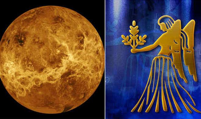Moon transti virgo on 30 december 2018- India TV Hindi