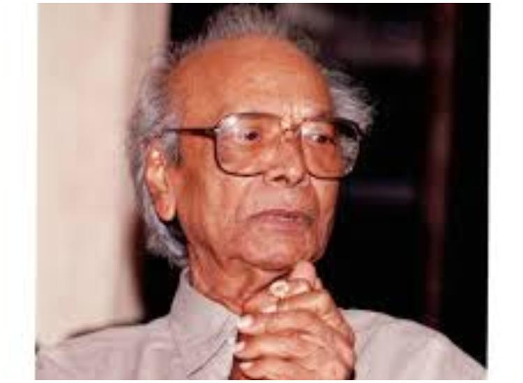 Naushad ali- India TV Hindi