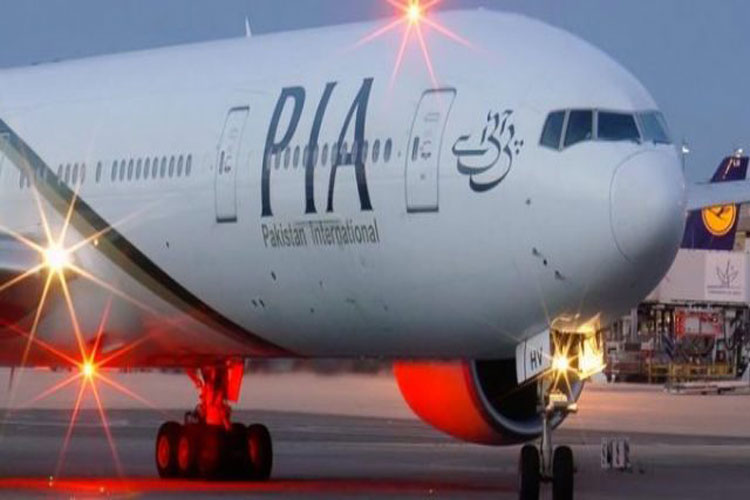 CAA report reveals five PIA pilots are not even 'matriculates'- India TV Hindi