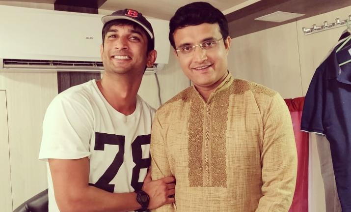 sushant- India TV Hindi