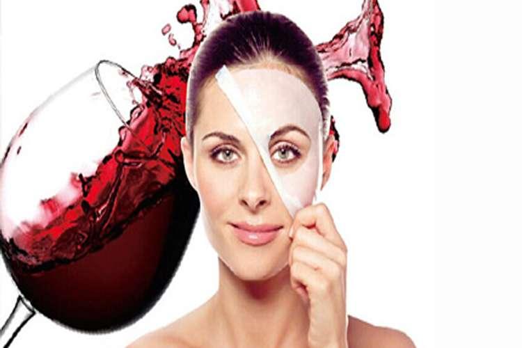 red wine- India TV Hindi