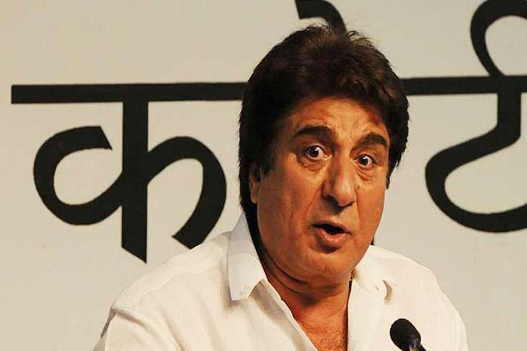 Raj Babbar- India TV Hindi