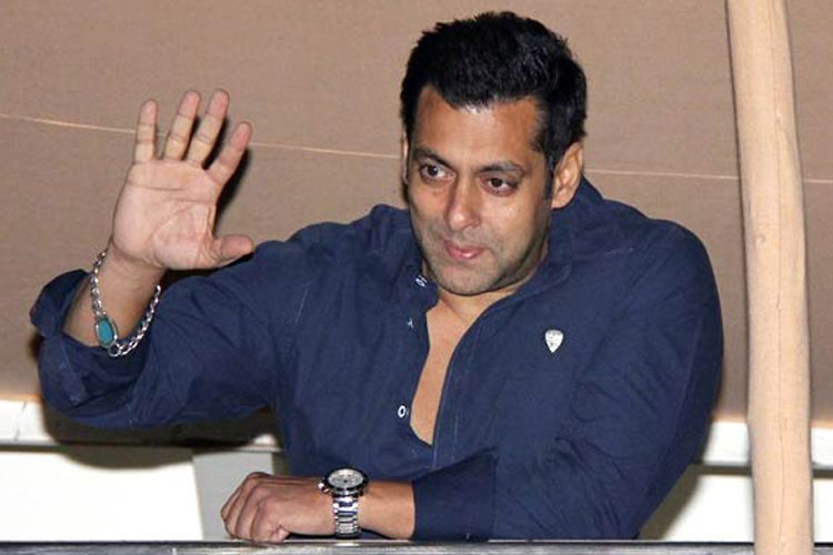 Salman khan- India TV Hindi