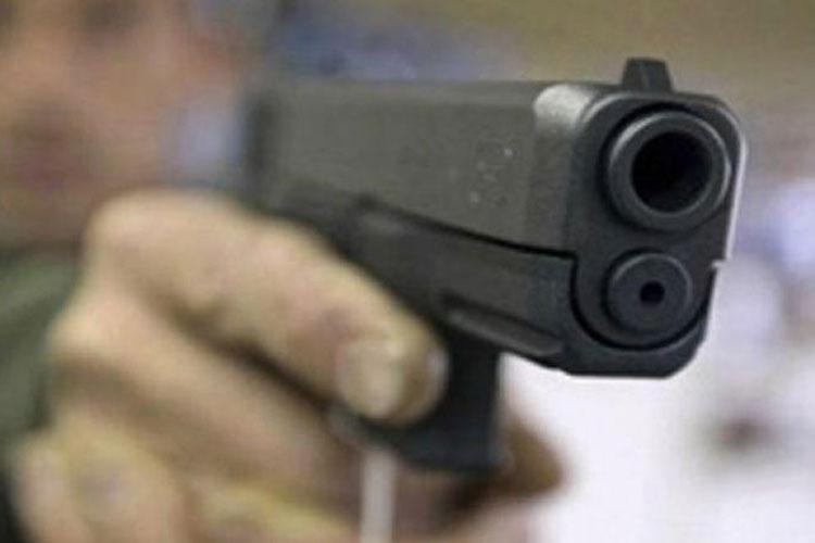 Businessman shot dead in Bihar's Vaishali | PTI Representational- India TV Hindi