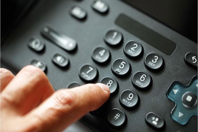local calls ISD calls- India TV Hindi