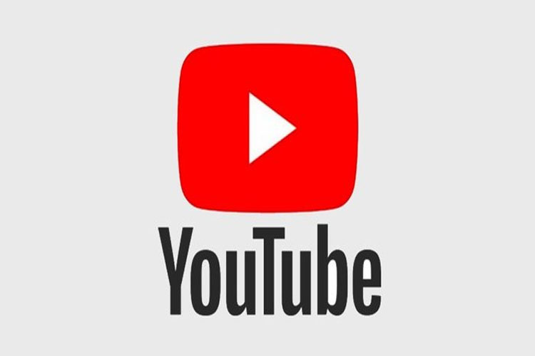 Youtube- India TV Hindi