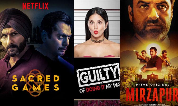 2018- India TV Hindi