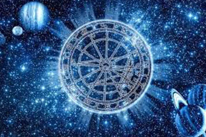 horoscope 2018- India TV Hindi