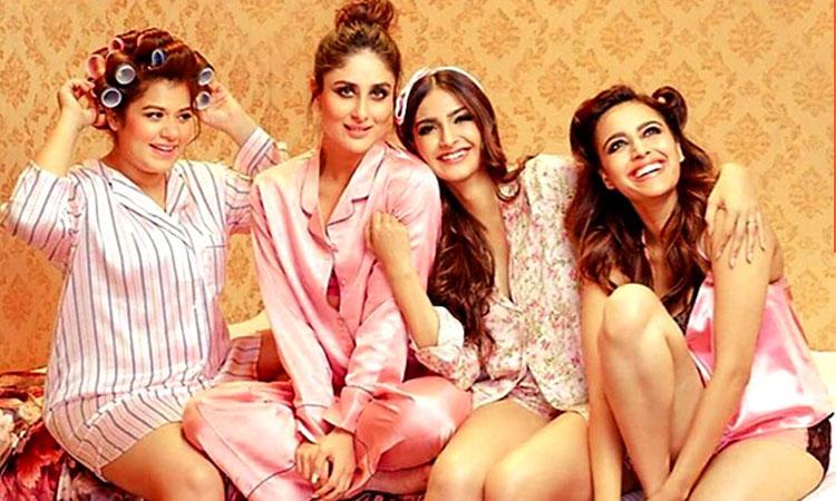 year ender 2018- India TV Hindi