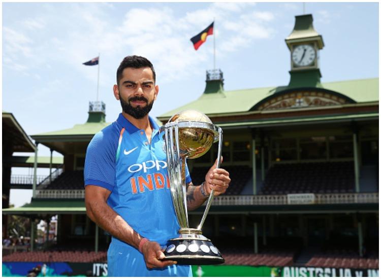 इंग्लैंड एंड वेल्स...- India TV Hindi