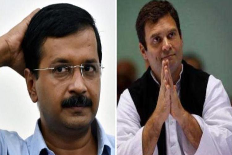 'मोदी-शाह को हराने के लिए किसी भी हद तक जाएंगे, कांग्रेस को समर्थन देने के लिए भी तैयार'- India TV Hindi
