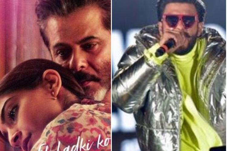 Bollyoowd February 2019 Release: Ek Ladki Ko Dekha Toh Aisa Laga Gully Boy Total Dhamaal- India TV Hindi