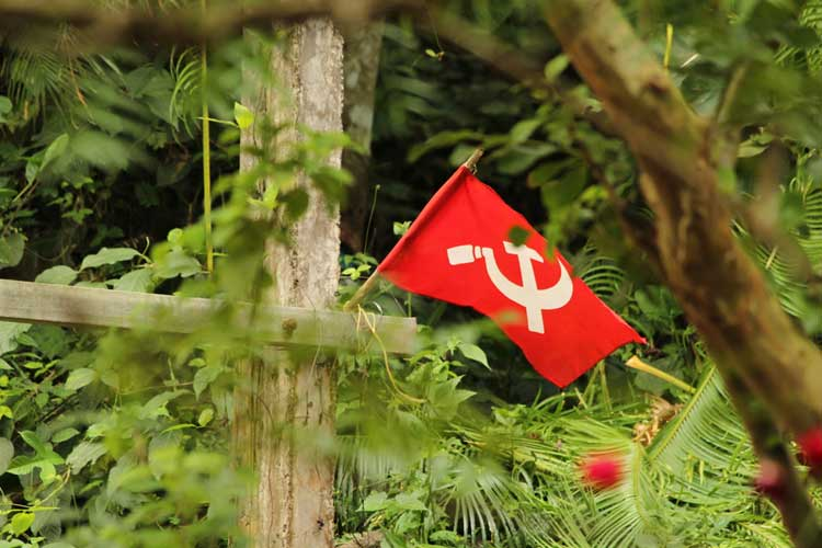 Left a shadow of its past in stitching opposition...- India TV Hindi