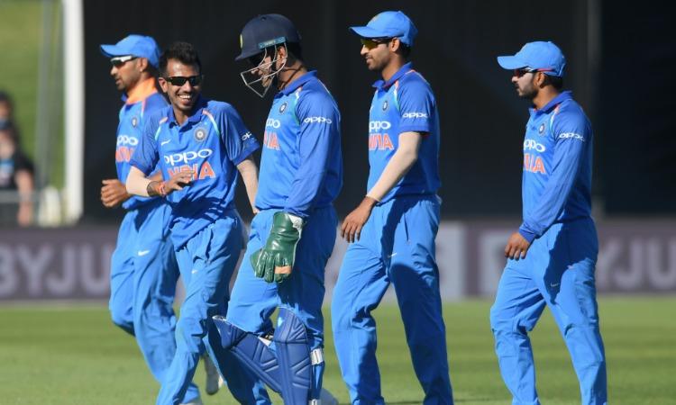 Indian Players- India TV Hindi