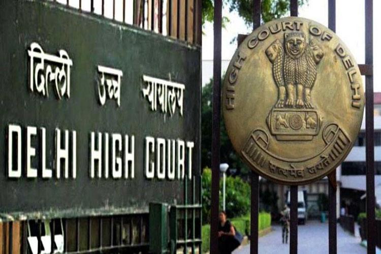 NSA Ajit Doval's phone tapping: Delhi HC seeks Centre, CBI reply on plea for SIT probe- India TV Hindi