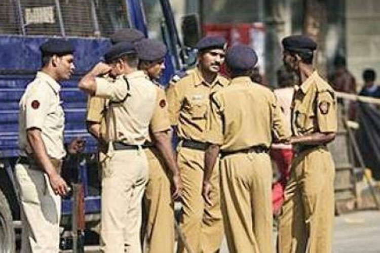 Delhi: 8-year-old boy killed, another injured in firing during New Year eve celebrations   PTI File- India TV Hindi