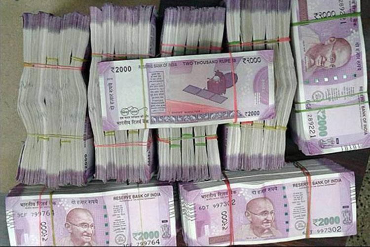 Maharashtra man alleges Rs 2.53 crore cheating by internet gang of Thailand | PTI Representational- India TV Hindi