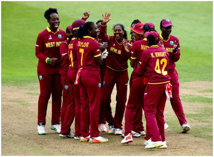 महिला क्रिकेट: 15 साल...- India TV Hindi