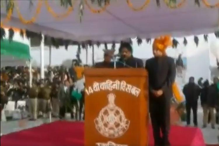 Imarti Devi- India TV Hindi