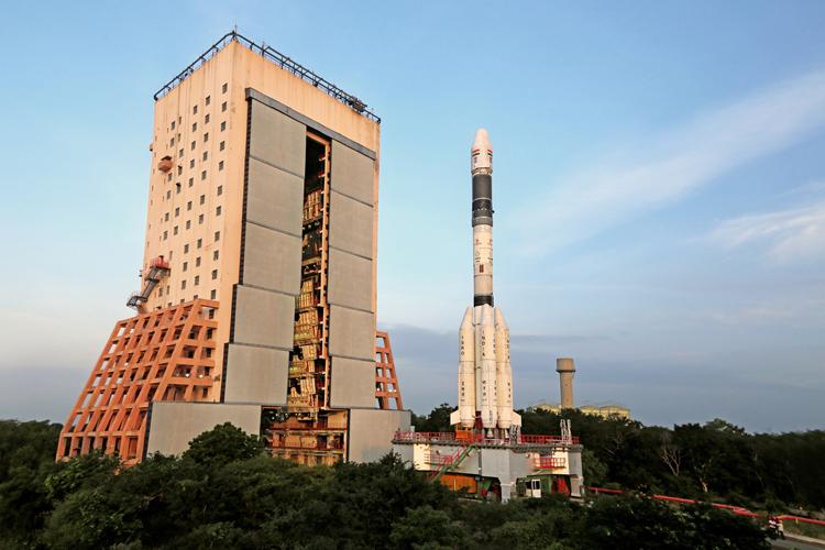 इस साल भारत 32 अंतरिक्ष अभियान लॉन्च करेगा: इसरो- India TV Hindi