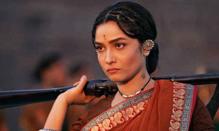 Manikarnika- India TV Hindi