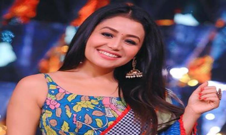 नेहा कक्कड़- India TV Hindi