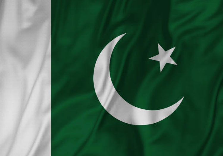 Pakistan shares with India list of nuclear installations- India TV Hindi