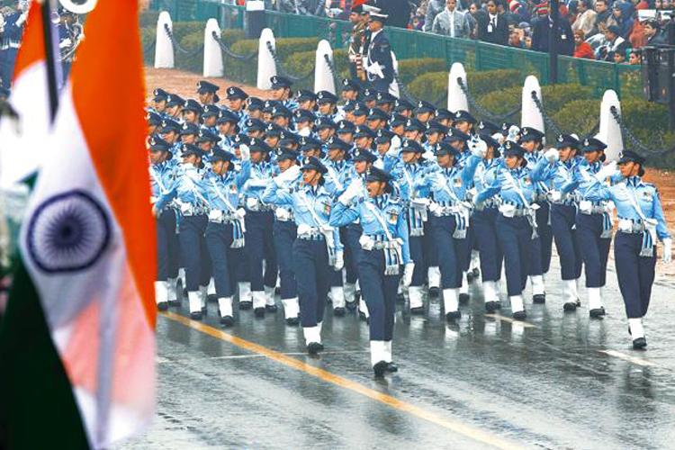 Republic Day Parade: भारत के 70वें गणतंत्र दिवस के जश्न में पहली बार होगा ऐसा- India TV Hindi