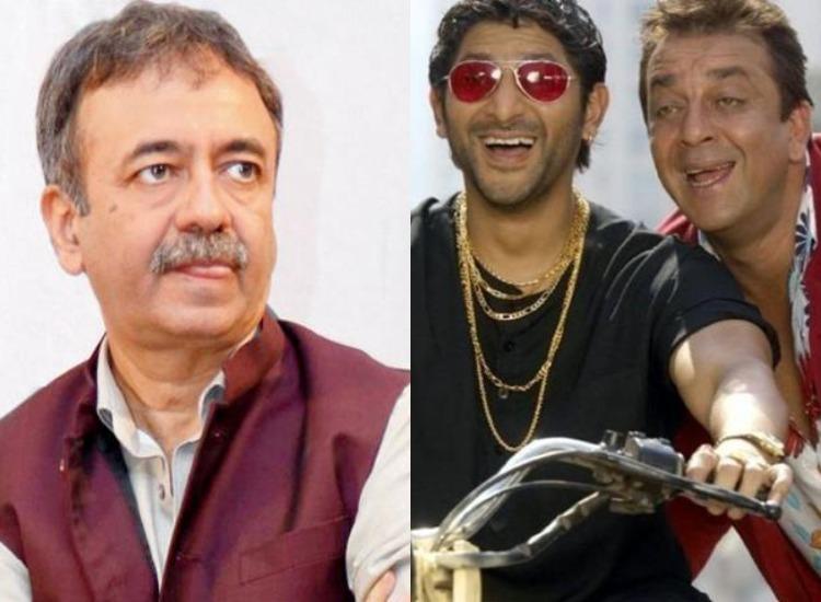 Rajkumar hirani- India TV Hindi
