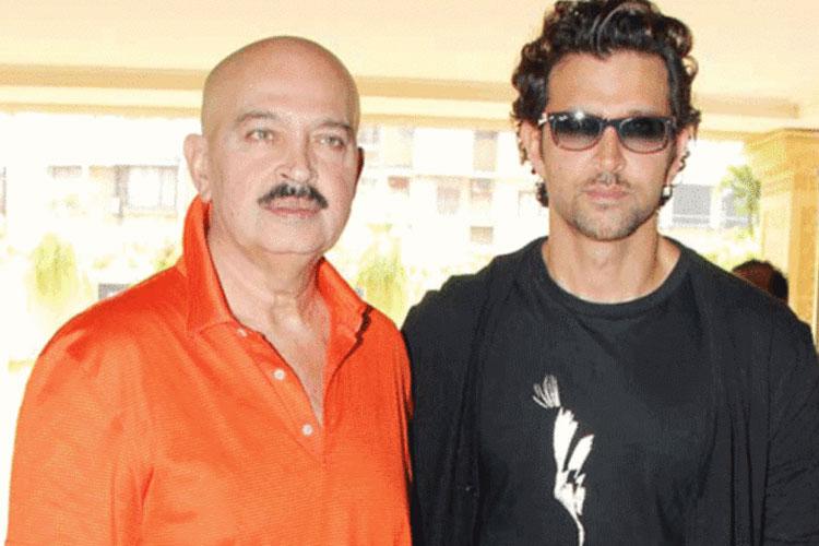 Rakesh Roshan- India TV Hindi
