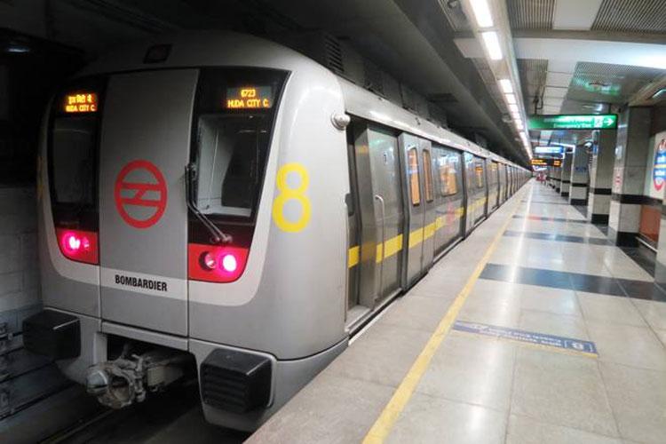 Metro Services on Republic Day- India TV Hindi