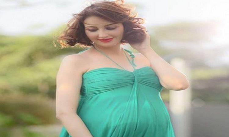 Saumya Tandon- India TV Hindi
