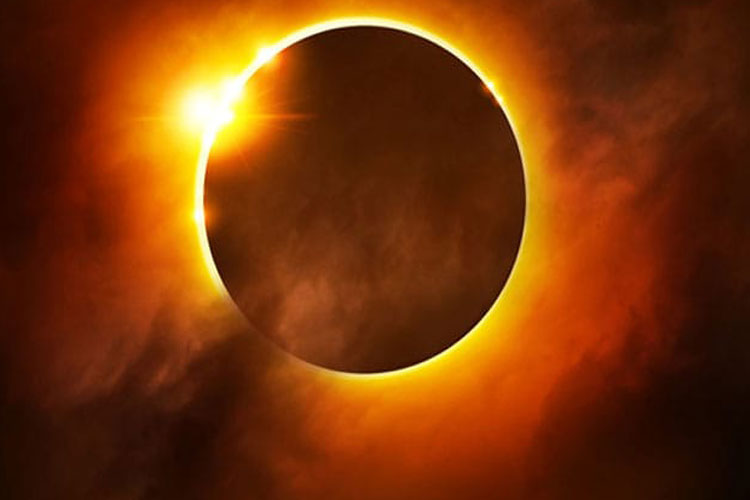 Get Here the Latest Updates on Solar Eclipse 2019 in India- India TV Hindi