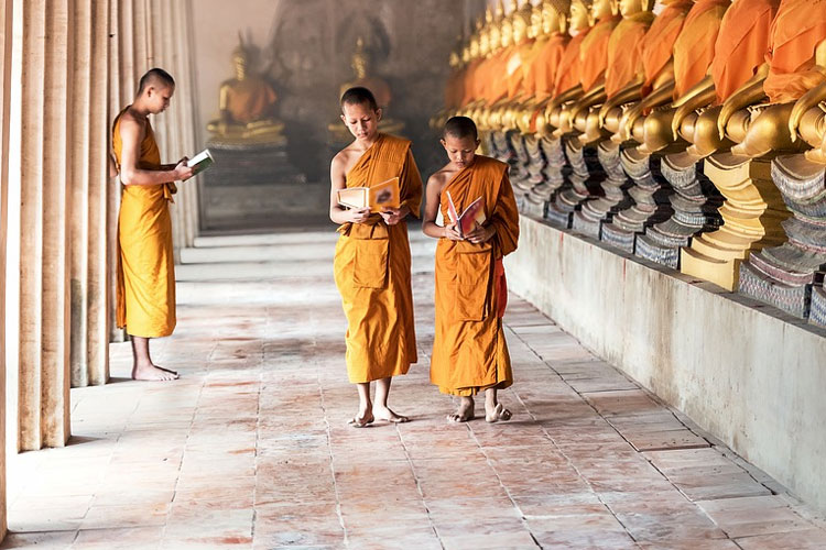 Tibetan children banned from classes in China   Pixabay Representational- India TV Hindi