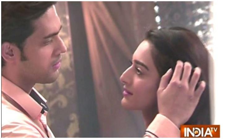 Kasuti zindagi key 2- India TV Hindi