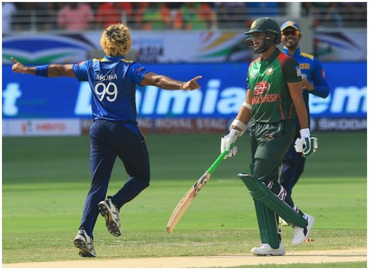टी20 विश्व कप के सुपर 12...- India TV Hindi