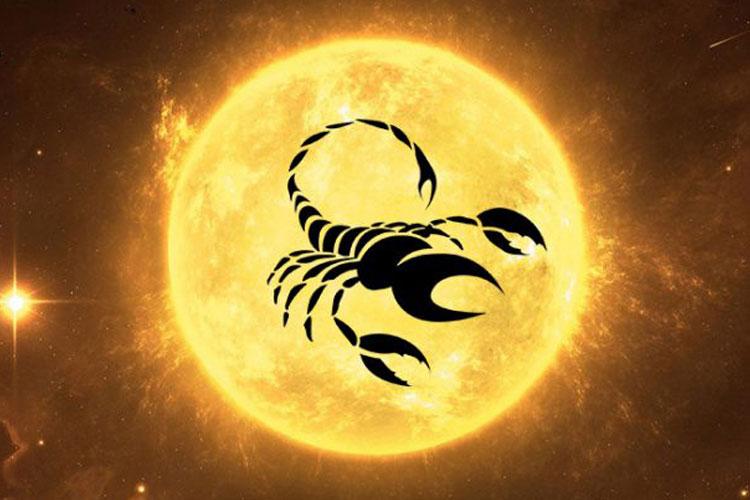 Moon transit Scorpio- India TV Hindi